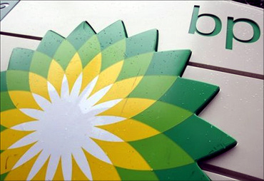 investment in bp plc The top 5 british petroleum shareholders (bp) updated october 31, 2017 — 9:31 am edt share bp plc the company's investment management arm operates.